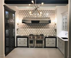 Bolingbrook Remodelers Bolingbrook Home Remodeling Kitchen - Kitchen and bath remodelers