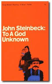60 s book cover design