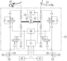 kawasaki ninja 650r abs total system diagram circuit wiring diagrams kawasaki ninja 650r abs total system diagram