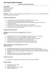 Sample Bank Teller Resume No Experience Http Www Resumecareer