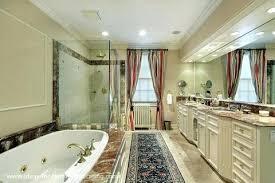 bathroom rug ideas bathroom rug bathroom rug design bathroom towel and rug ideas