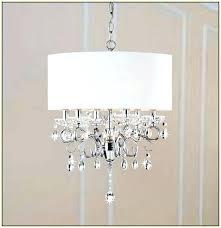 mini lamp shades for chandelier candelabra lamp shade mini lamp shades chandelier mini lamp shades mini