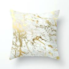 orange accent pillows. Cheap Accent Pillows Buy Gold Marble Throw Pillow By Worldwide Shipping Available At Affordable . Orange R