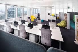 developer office. Developer Office E