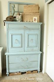 Brilliant Beachy Style Furniture On Home Design Planning  StockInAction.com