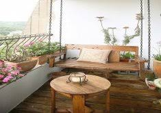 small balcony furniture. Small Terrace Furniture Best 25+ Balcony Ideas On Pinterest | Balconies,
