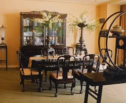 dining rooms mesmerizing asian dining room furniture thinkter with dining room table asian dining room furniture