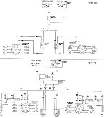 repair guides wiring diagrams wiring diagrams autozone com 3 engine wiring diagrams 1967 78 models