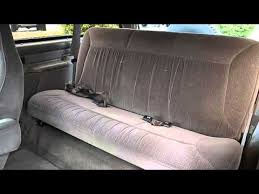 Order now for free shipping on ups ground orders over $300 at npdlink.com! 1996 Ford Bronco Cherokee Chrysler Dodge Jeep Canton Ga 30114 Youtube