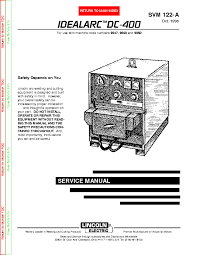 similiar lincoln sp 135t welder keywords lincoln wiring diagram idealarc get image about wiring diagram
