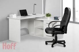 <b>Компьютерный стол КСТ</b>-<b>109</b> правосторонний - купить в ...