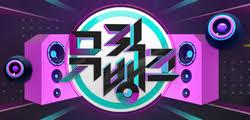 Music Bank Tv Series Wikipedia