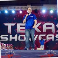 Adam Jaggers - Business Owner - CheerLive Inc. | LinkedIn