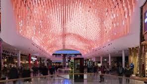 delights lighting. Beautiful Lighting Mall Of Scandinavia For Delights Lighting