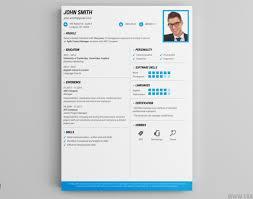 Resume : Free Resume Site Awesome Resume Creator Free Resumes Websites  Instant Resume Website Job Resume Maker Instant Instant Resume Builder  Resume Maker ...