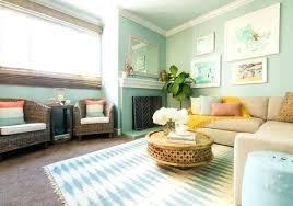 modern colour schemes for living room coastal color scheme in condo apartment modern colour schemes for modern colour schemes for living room
