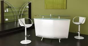 elite modern furniture. Perfect Modern Modern White Furniture From Elite USA Intended B
