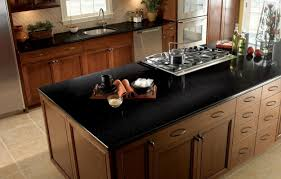 Small Picture kitchen countertop Busting Quartz Kitchen Countertops SF KB