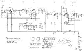 yamaha warrior wiring diagram yamaha image wiring yamaha warrior wiring harness diagram wiring diagram and hernes on yamaha warrior wiring diagram