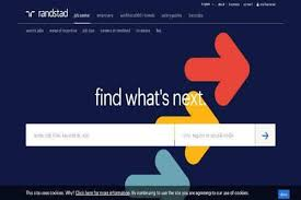 Good Sites To Look For Jobs Free Job Posting Sites In Canada 25 Best Websites For