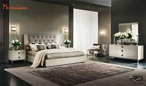 Maison Bedroom Furniture Bedroom Sets Ma Maison For Home Furniture