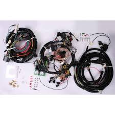 cj wiring harness wiring diagram and hernes 86 jeep wire harness wiring diagrams