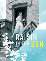 a raisin in the sun kansas city repertory theatre a raisin in the sun