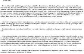 essay human memory john locke summary