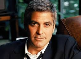 George Clooney on why he's an atheist/agnostic. I don't believe in heaven and hell. I don't know if I believe in God. All I know is that as an individual, ... - george-clooney