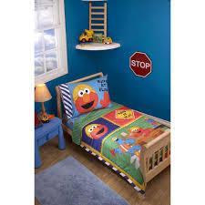 Elmo Bathroom Decor The Official Pbs Kids Shop Sesame Street Construction Zone 4