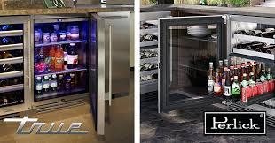 outdoor kitchen fridge please call for true outdoor kitchen fridge uk