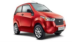 new car releases in ukMahindra launches electric car e2o in UK  Find New  Upcoming
