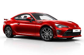 2018 toyota 86 gt. exellent 2018 throughout 2018 toyota 86 gt o