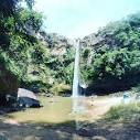 imagem de Rio Negro Mato Grosso do Sul n-6