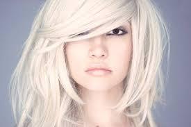 účes Aurora Pro Střední Vlasy Foto