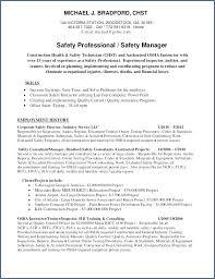 Public Relation Director Resume Public Relation Manager Resume Resume Tutorial Pro