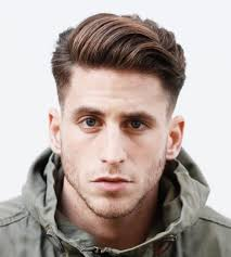 Haircuts For Men Top Long Sides Short Boys Haircut Short Sides further Best 25  Boy haircuts short ideas on Pinterest   Toddler boys additionally  as well Best 25  Boy haircuts short ideas on Pinterest   Toddler boys besides Best 20  Hard part haircut ideas on Pinterest   Hard part  Boy further Hairstyle Short On Sides Long On Top Boys Haircut Short Sides Long moreover Best 25  Cool haircuts for boys ideas only on Pinterest   Haircuts additionally Best 20  Boys undercut ideas on Pinterest   Toddler undercut likewise Pictures of Men's Haircuts with Short Sides and A Long Top together with  together with Best 25  Cool haircuts for boys ideas only on Pinterest   Haircuts. on boys haircut short sides long top