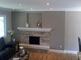 most popular gray paint colorsDownload Gray Interior Paint  monstermathclubcom