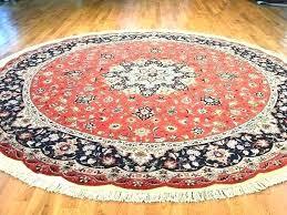 outdoor rugs area rug 9 round inside designs com patio home depot target outdo