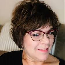 Debbie Dion (dratfinkdion) - Profile | Pinterest