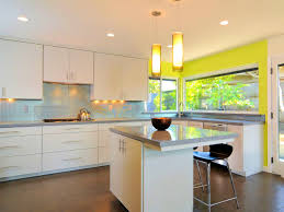 modern stainless steel kitchen cabinets a sx bathroomcharming modern kitchen cabinets pictures options tips ideas w