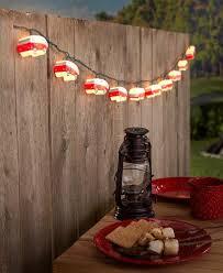 Retro Camper Party Lights Pin On Sotf Aristocrat