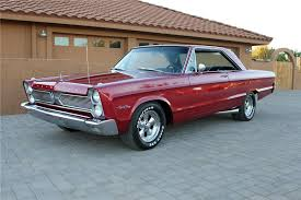 similiar engine for 1966 plymouth sport fury keywords engine for 1966 plymouth sport fury
