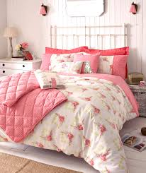 Simply Shabby Chic Bedroom Furniture Modern Shabby Chic Bedroom Ideas Laptoptabletsus