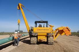 posatubi  pipelayer-posatubi Images?q=tbn:ANd9GcT04t-d-KH6FRFuO8qLgAw4328DO_Dx_RNIQpIL57b3-OMfMtZq&s
