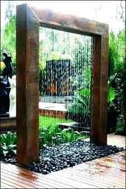outdoor wall fountains clearance wall outdoor fountain contemporary outdoor wall fountains clearance wall fountains outdoor wall