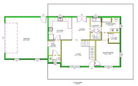 hundreds house floor plans autocad dwg tor kaf mobile homes