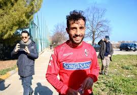 Bari colpo Laribi: dalla Serie A per fermare la Reggina