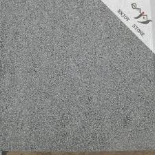 granite exterior wall tiles. bush hammer finish g612 zhangpu dark green granite,olive ocean granite tiles \u0026 exterior wall