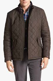 Men's Quilted, Puffer & Down Jackets | Nordstrom &  Adamdwight.com